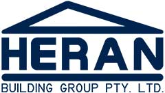 Heran Building Group