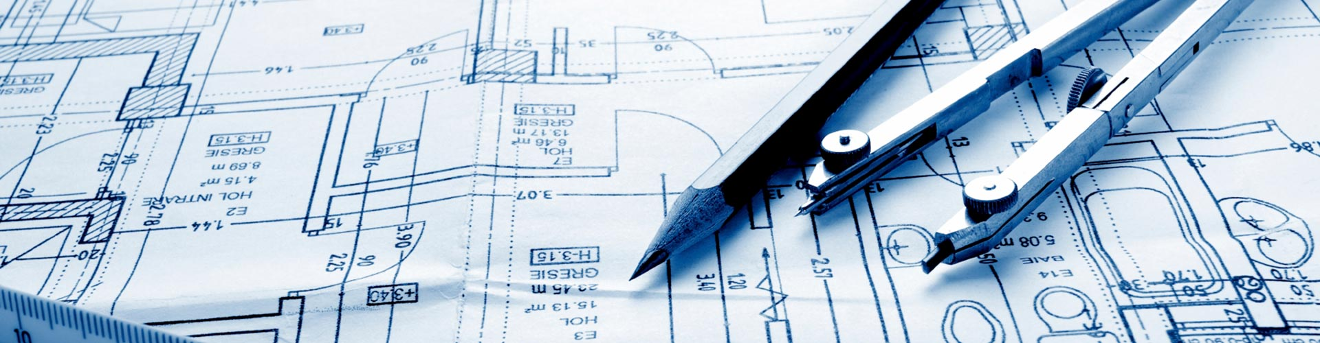 blueprint-banner